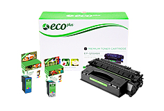 EcoPlus Products