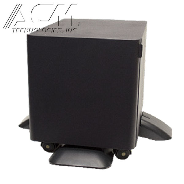 Kyocera Manual Stapler MS-5100 1903R90UN0